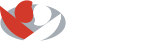 Association of Hemophilia Clinic of Canada